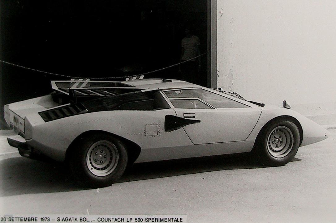 Lamborghini_countach_prototipo_1973_lp_500