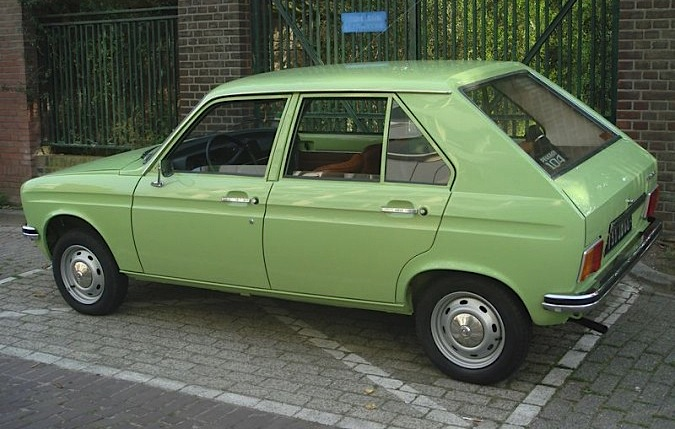 Peugeot_104_1974