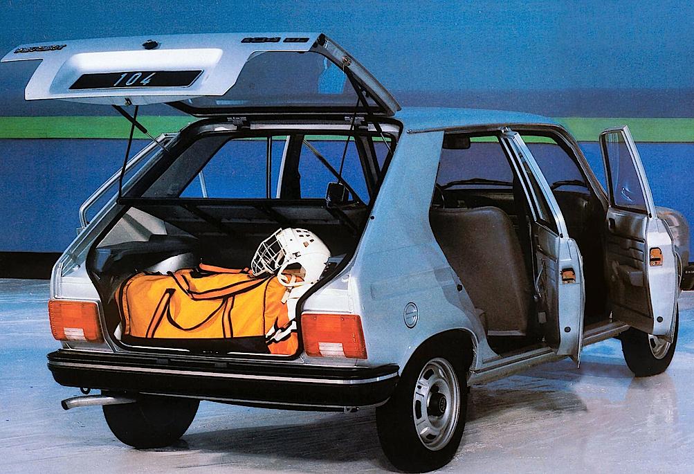 Peugeot_104_5_porte