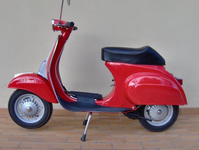 Vespa-50-special-colori-originali[1]