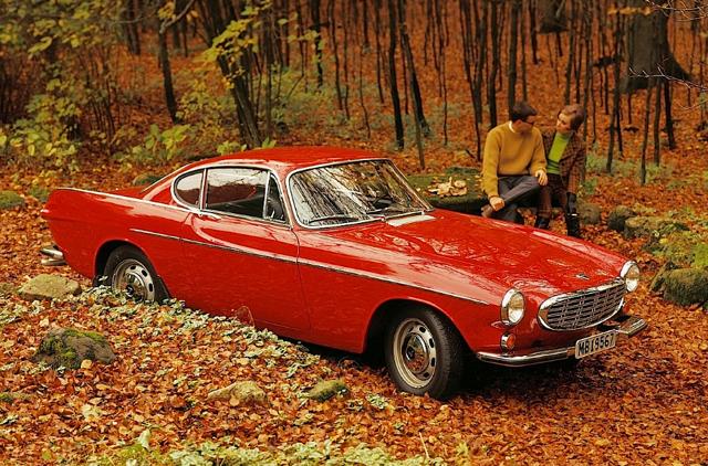 Volvo_1800[1]