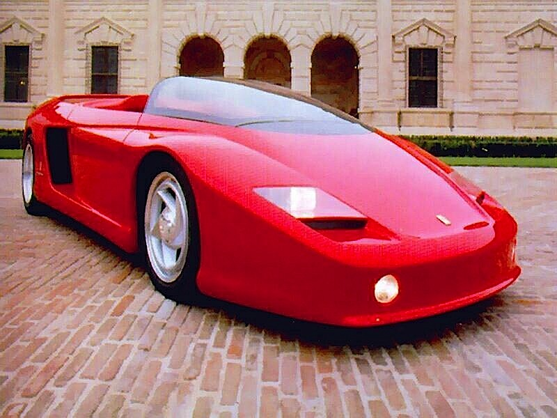ferrari_Mythso_1989-pininfarina-ferrari-mythos-concept_100305844_l