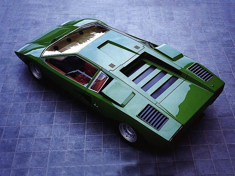 lamborghini_countach_lp500_prototype_verde