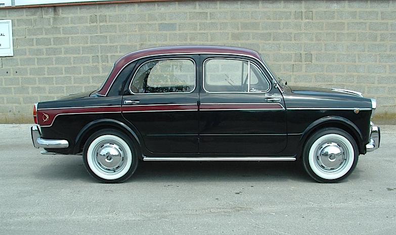 Fiat-1100_103_h_lusso