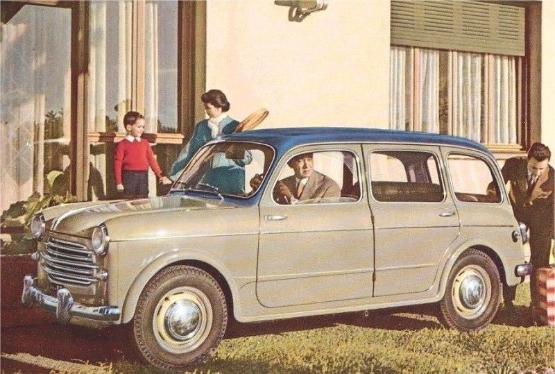 Fiat_1100_103_Familiare_1957