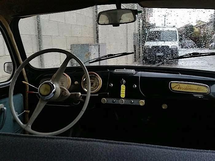 Fiat_1100_103_cruscotto
