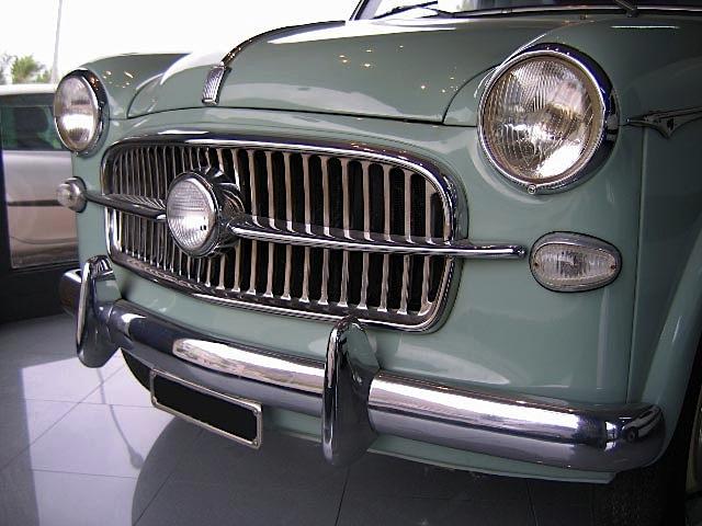 Fiat_1100_103_e_1956