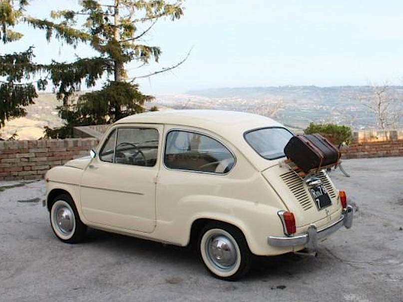 Fiat_600_d_1960