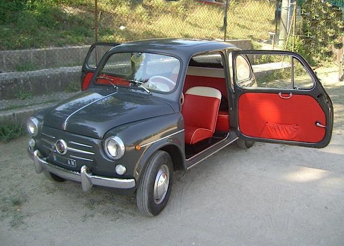 Fiat_600_d_1964