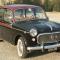 FIAT 1100/103 - (1953/1960) - Italia