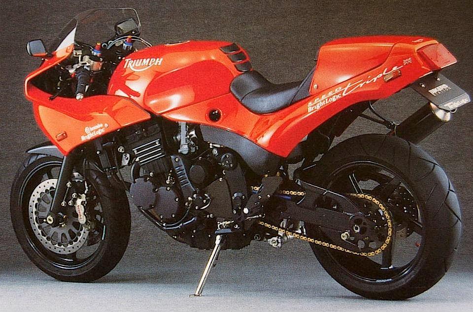 Triumph_Speed_triple_t301_