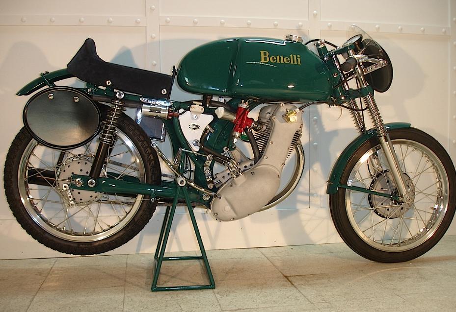 benelli-leoncino-leoncino-monoalbero-corsa-125-1956