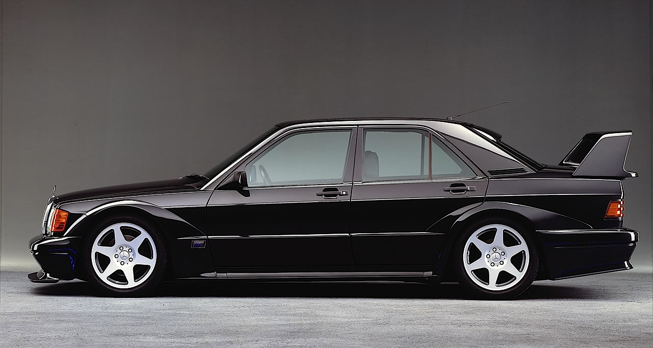 mercedes_190_e_evolution_II