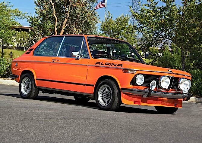 Bmw_touring_alpina