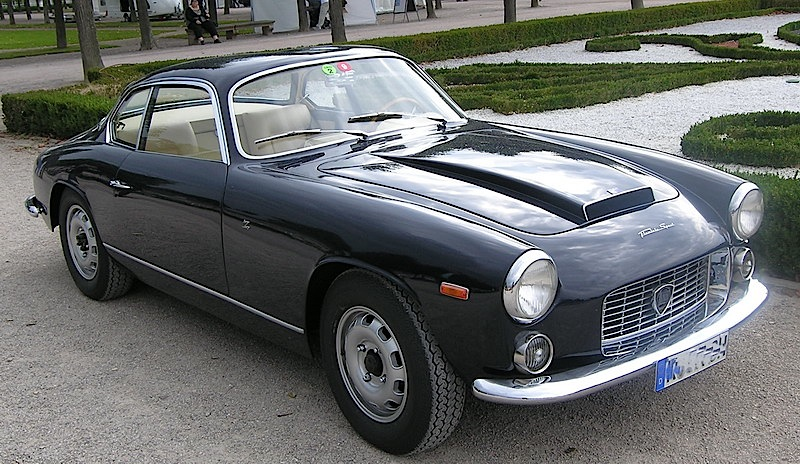 Lancia_Flaminia_Sport_Zagato_1958-1964