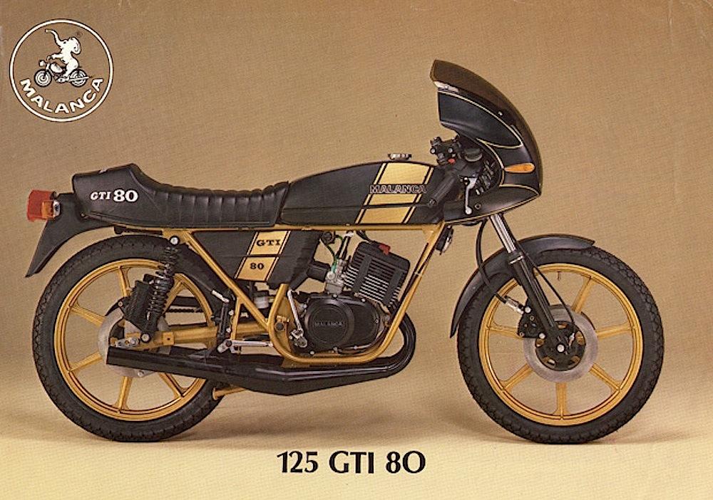 MALANCA-125_GTI_80
