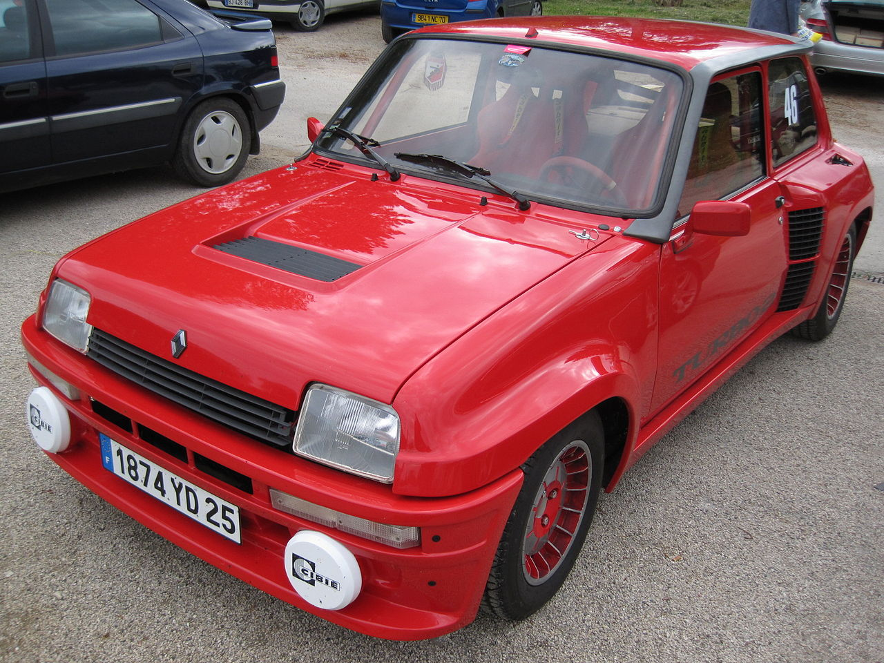 Renault_5_Turbo_2_frontale