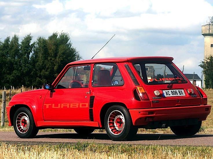 Renault_5_turbo_profilo