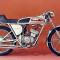 TESTI CHAMPION - ( anni 70 ) - Italia