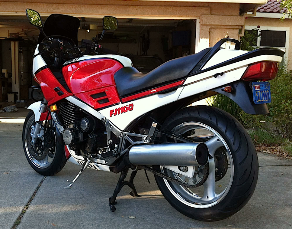 Yamaha_fj_1100_retro_