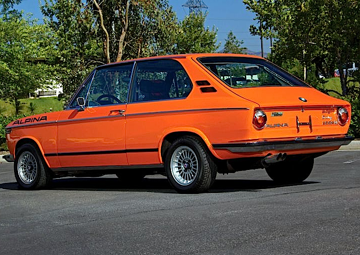 bmw_touring_alpina_retro