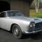 LANCIA FLAMINIA GT (prima serie) - (1959/1961)