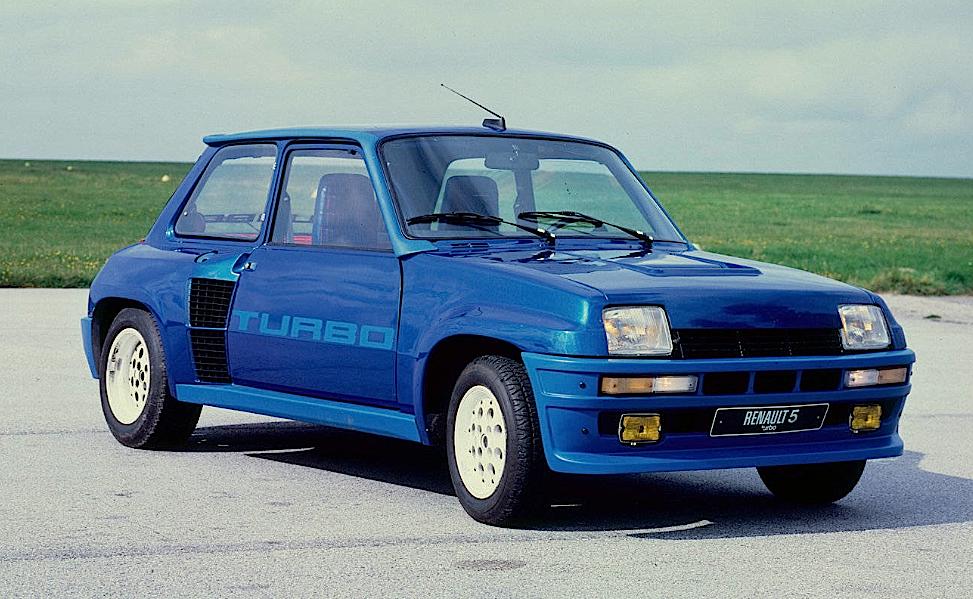 renault_5_turbo_1979