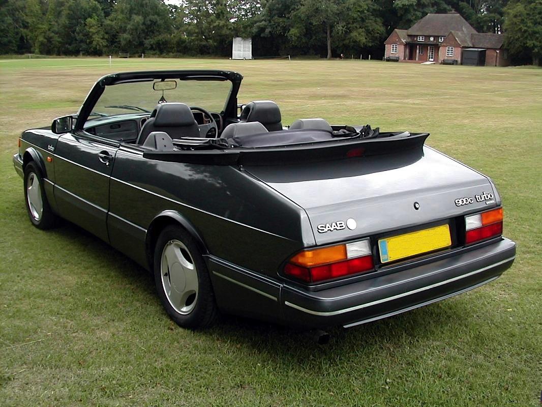 saab-900-turbo-cabrio-aperta