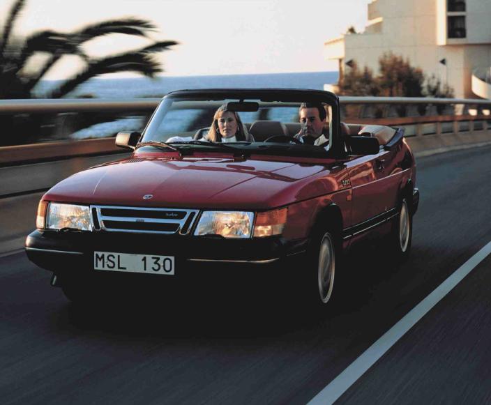 saab-900-turbo-pubblicità
