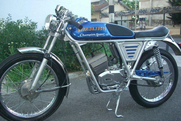testi_champion_1972