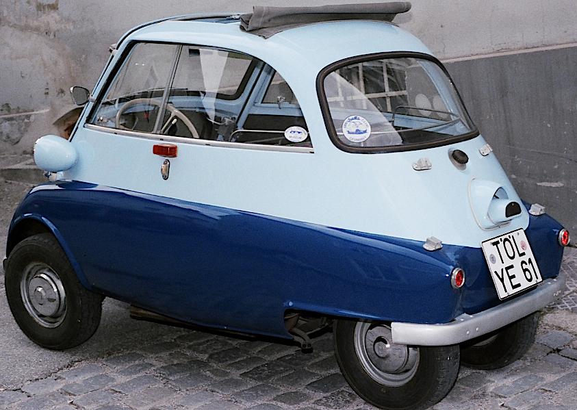 BMW-Isetta_profilo