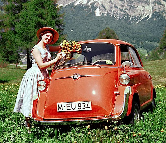 BMW_Isetta_pubblicità_vintage