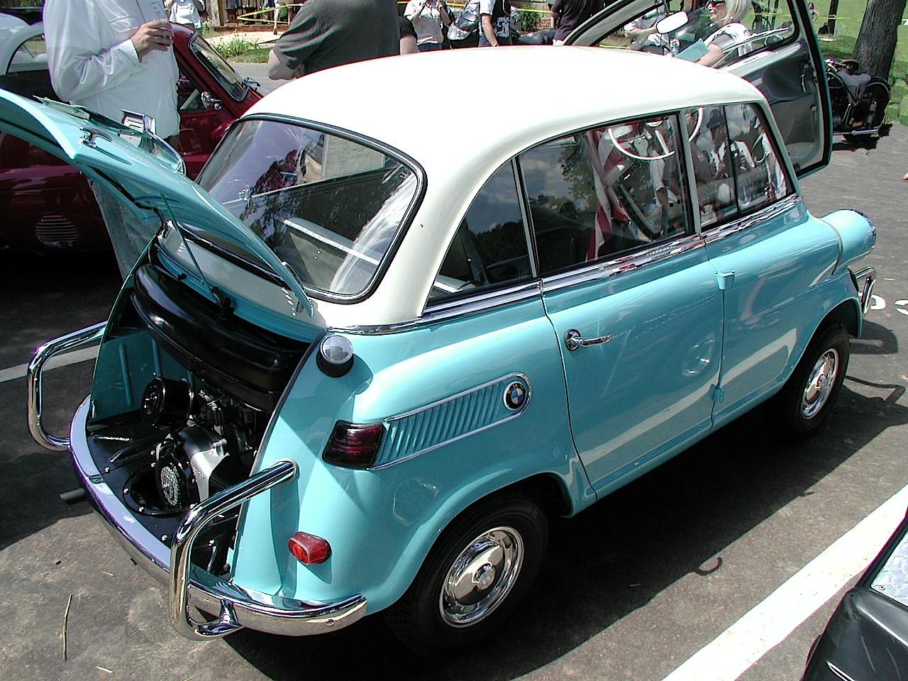 BMW_Isetta_600