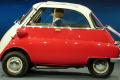 BMW ISETTA - (1955/1962) - Italia/Germania