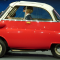 BMW ISETTA - (1955/1962) - Italia/Germania