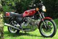 HONDA CBX 1000 SEI - (1978) - Giappone