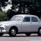 ALFA ROMEO 1900 berlina - (1950/1954) - Italia