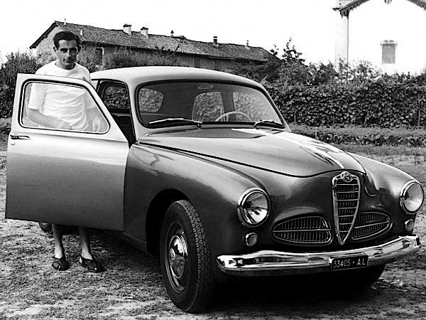 Alfa-Romeo-1900-Berlina-1950–1954-fausto-coppi