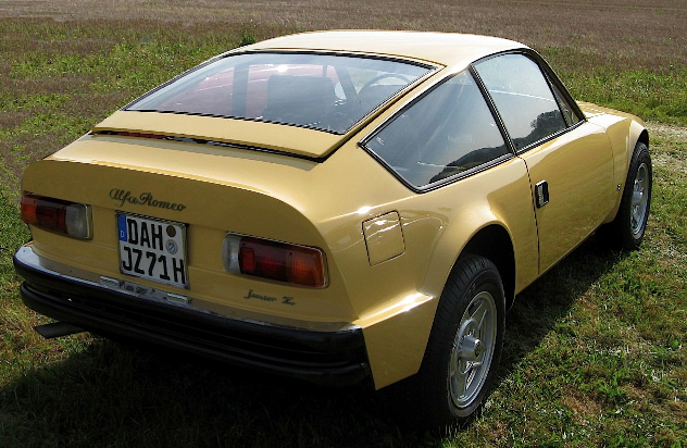 Alfa_Romeo_Junior_Zagato_1300_1971_02