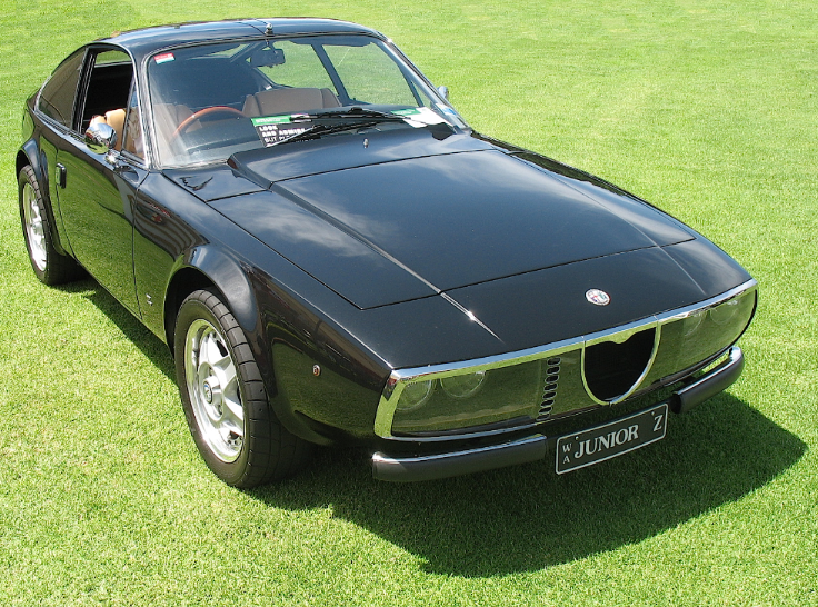 alfa_romeo_junior_zagato_plexiglass