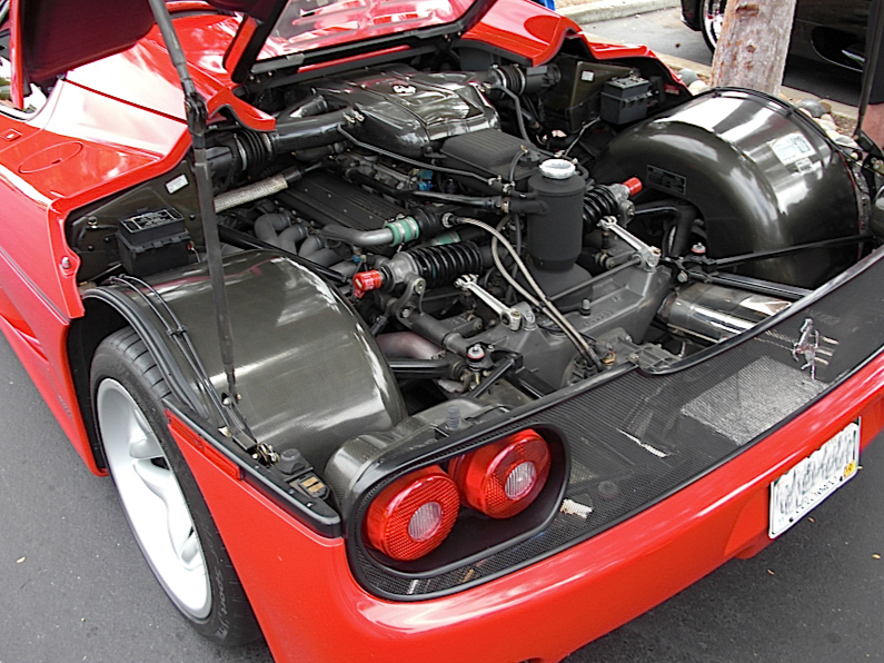 ferrari_f50_motore_engine