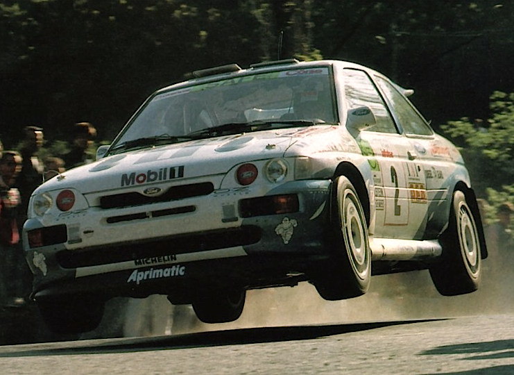 ford_escort_rs_cosworth_rally