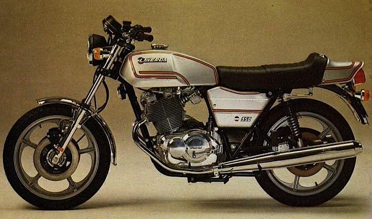 laverda_350_1977