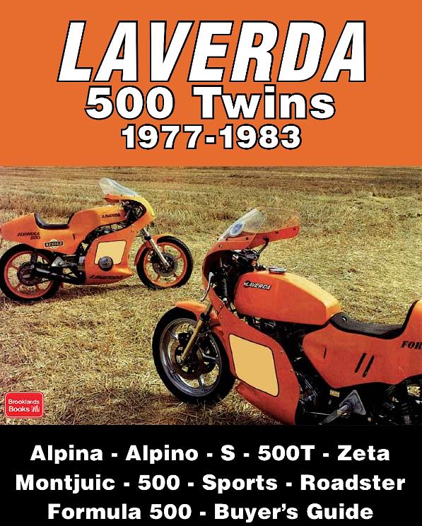 laverda_500-trofeo_monomarca