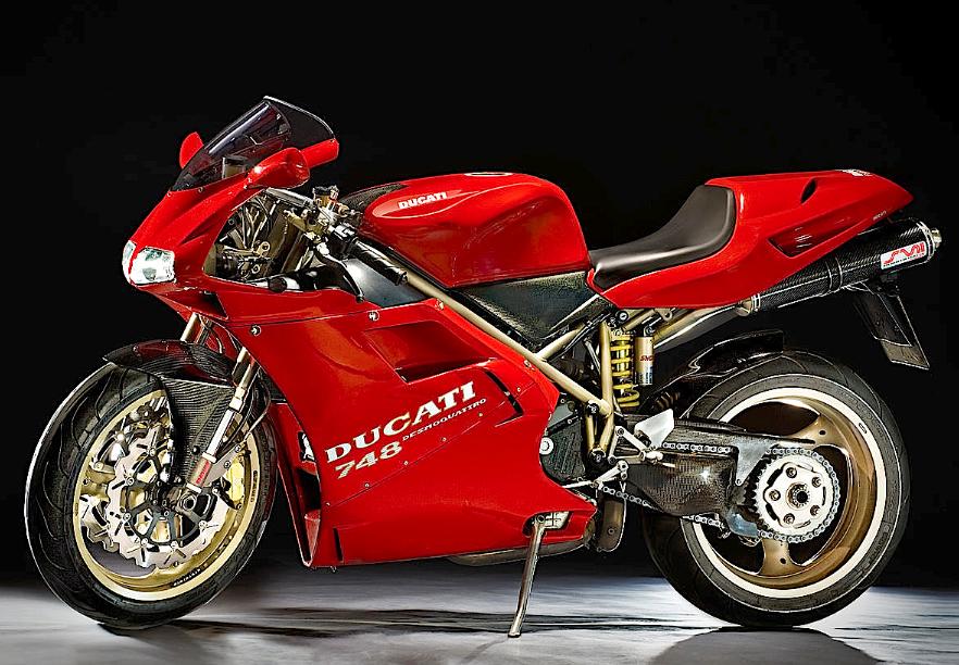 Ducati_748_rossa