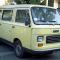 FIAT 900 T - (1976/1985) - Italia