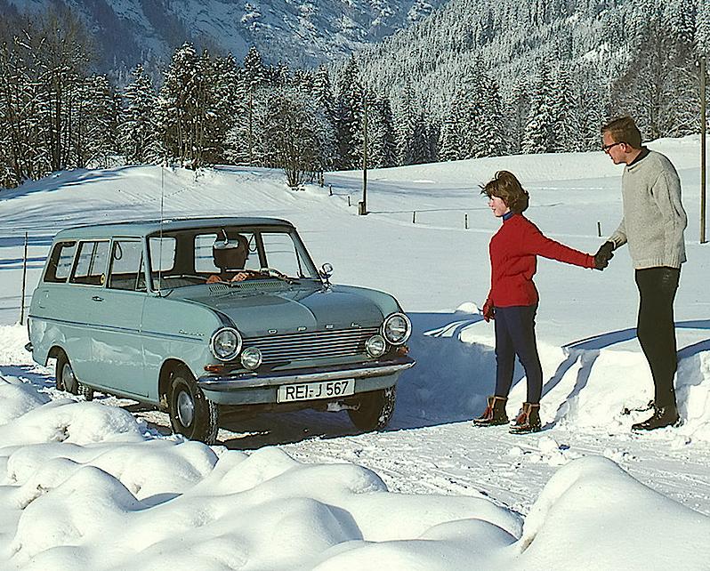 Opel_kadett_a-familiare