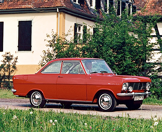 Opel_kadett_a_coupe