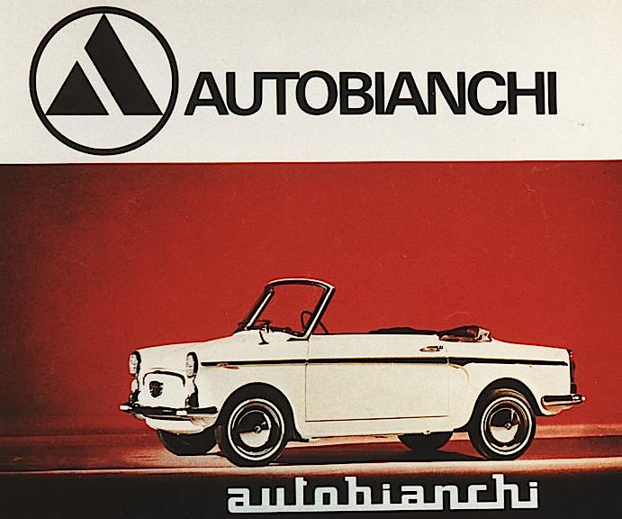 autobianchi_bianchina_brochure_depliants_vintage