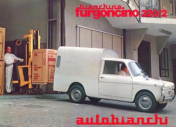 autobianchi_furgoncino